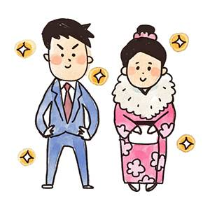 free-illustration-seijinshiki-04